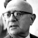 تئودور آدرنو
