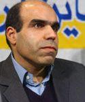 مالک حسینی