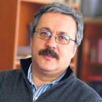 محمود اِرول قلیچ