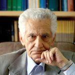 احمد سمیعی گیلانی