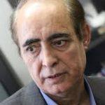 محمد ضیمران