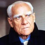 آلبرتو موراویا