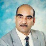 محمد عابد الجابری